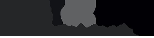 Beste Şahin Retina Logo