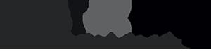 Beste Şahin Logo